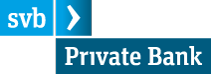 SVB Private Bank Logo