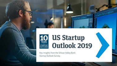 usstartupoutlook377x212