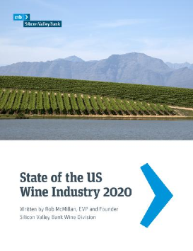 svb 2020 state of the wine industry report 273x354