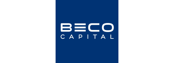 beco capital new