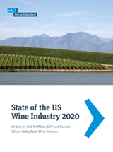 wine report 2020 Cover thumbnail  160x215