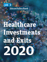 HCExits Annual2020 Signature Report