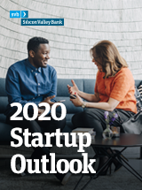 160x215   2020 Startup Outlook