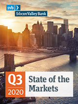 160x215   state of the markets Q3