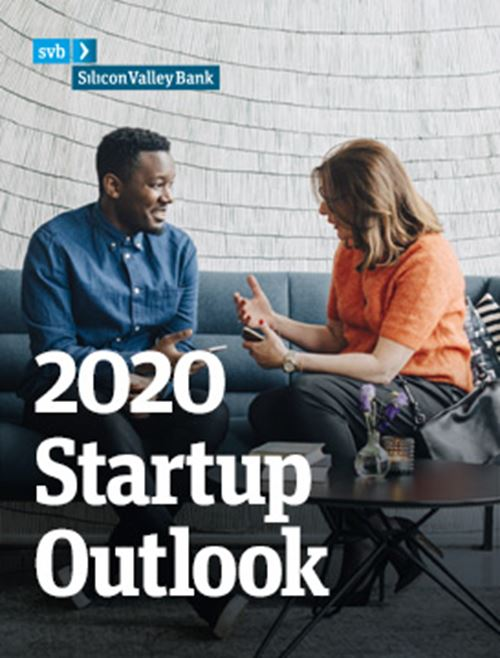 2020 Startup Outlook