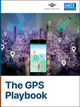The GPS Playbook