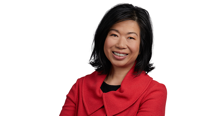 Silicon Valley Bank Appoints Jane Leung as Chief Investment Officer as Private Bank Business Continues to Expand