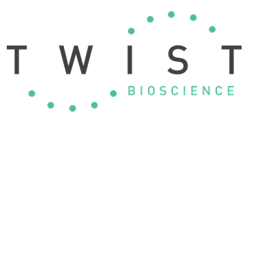 twist logo test 2