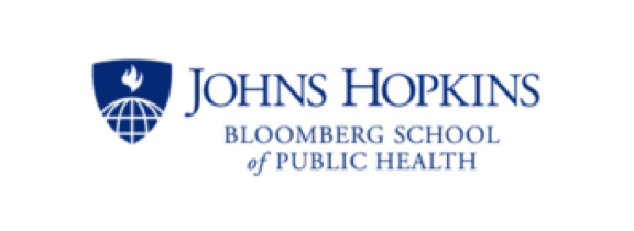 JohnsHopkins@2x