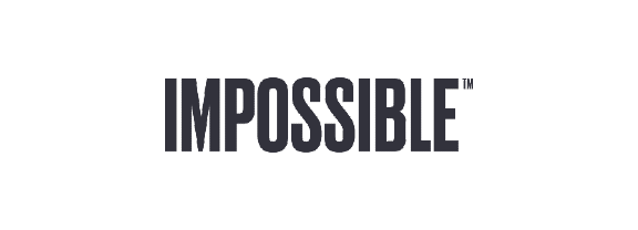 Impossible logo2