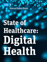 Digital Health cover