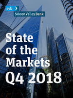 State of the Markets Q4 2018 Cover Image