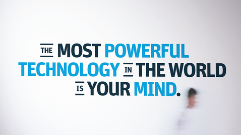 Silicon Valley Bank careers The most powerful technology in the world is your mind.