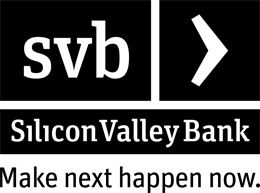 SVB Box Black Logo