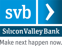 SVB Box Color Logo
