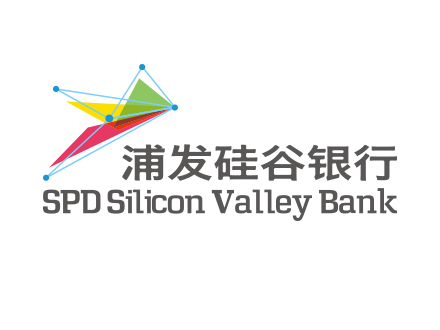 SPD Silicon Valley Bank