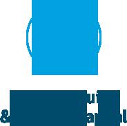 Home silicon valley bank private equity venture capital colourmoves