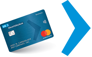 Svb innovators card silicon valley bank focus on building not banking colourmoves