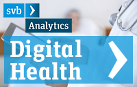 Digital Health Report