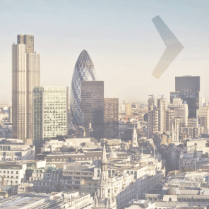 UK Startup Outlook 2015 Report