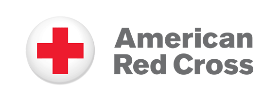 american-red-cross-logo-576x208.png