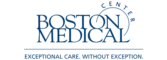boston-medical-logo-576x208.png