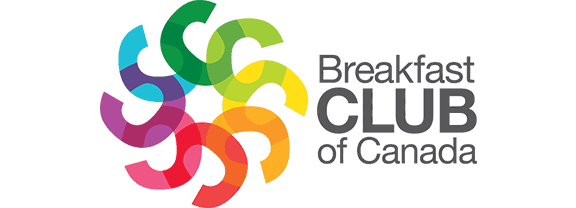 breakfast-club-of-canada-576x208.png