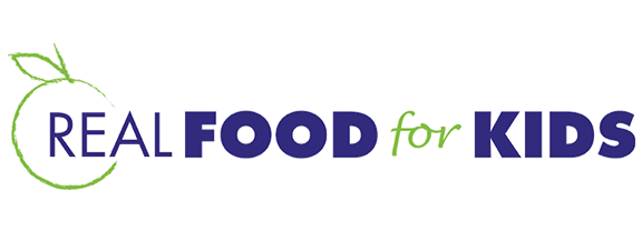 real-food-for-kids-logo-new-576x208.png