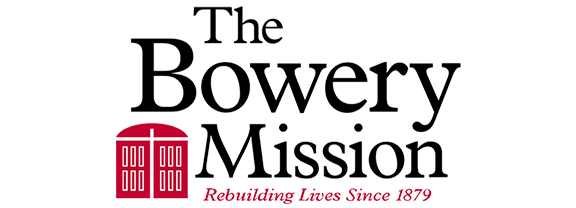 the-bowery-mission-logo-576x208.png