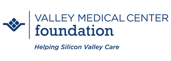 valley-medical-center-logo-576x208.png
