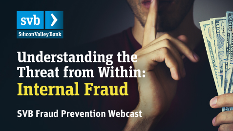 SVB Fraud 2019 Webcast SVB.COM 477x269 02 111919
