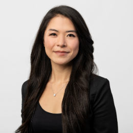 Profile image for Ann Kim