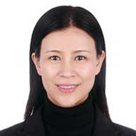 Profile image for Carolyn Chen