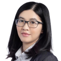 Profile image for Fiona Nguyen