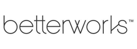 Betterworks Team Edition Logo