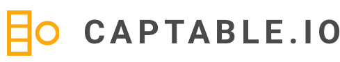 Captable Logo