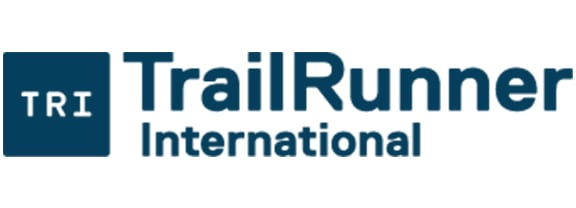 TrailRunner International Logo